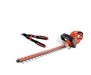 Black Decker Gt5055Kit2